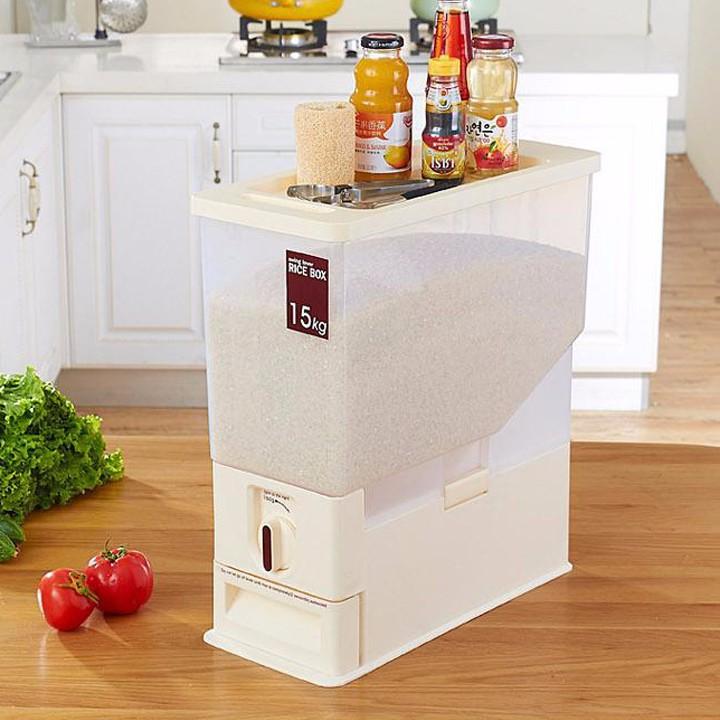 Những sản phẩm này đều có 1 số điểm khác biệt nhau tùy thuộc theo thiết kế của nhà bếp và nhu cầu sử dụng của khách hàng