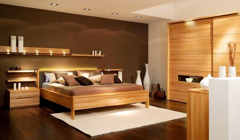 Các nhà sản xuất gỗ công nghiệp cao cấp đã xử lý hiện tượng mối mọt từ khi tạo phôi gỗ