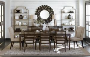 Thiết kế đương đại là gì trong thiết kế nội thất?